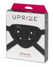 Uprize Strap-On sele thumbnail