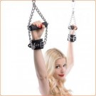 Suspension cuffs med gripetak thumbnail