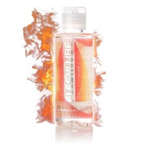 Fleshlube Fire 100ml